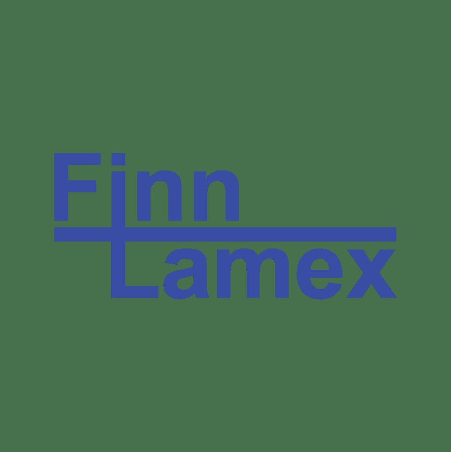 logo_FL