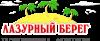 5806_logo