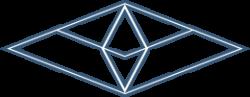 logo_ksb_bor